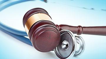 יעוץ לעורך דין