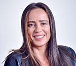 עינב עייש, מנהלת קשרי לקוחות