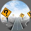 חוות דעת במקרה של תאונת דרכים