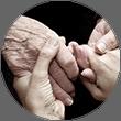 ביצוע הערכות תפקודיות לחולה הסיעודי